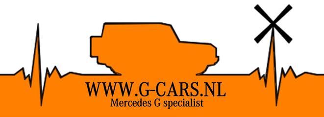 G-Cars