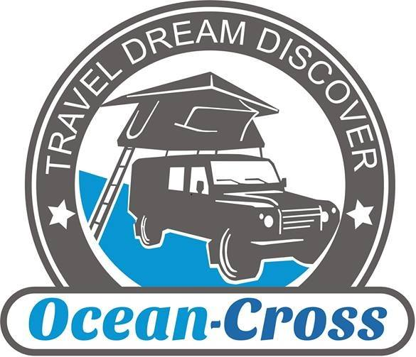 Ocean Cross
