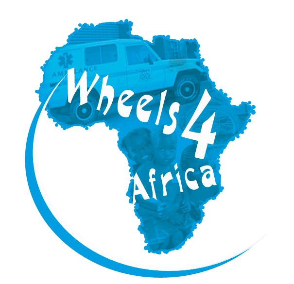 wheels4africa