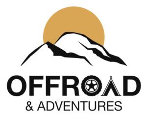 Offroad en Adventures